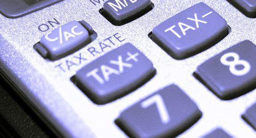 calculando-impuestos.large