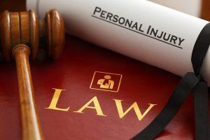 lawyers-1000803_960_720-300x200