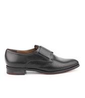 Panama Jack schoenen online
