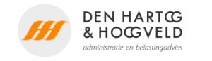Administratiekantoor in Arnhem