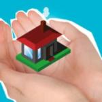 Manieren om een woning te kunnen financieren