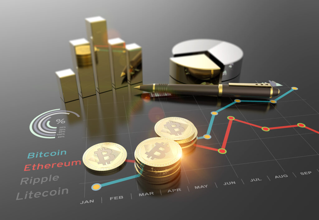 Free cryptocurrency