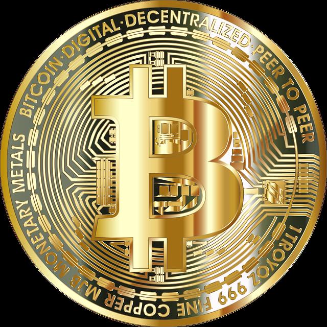 digitale munten