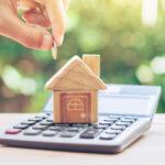 hoeveel lenen hypotheek