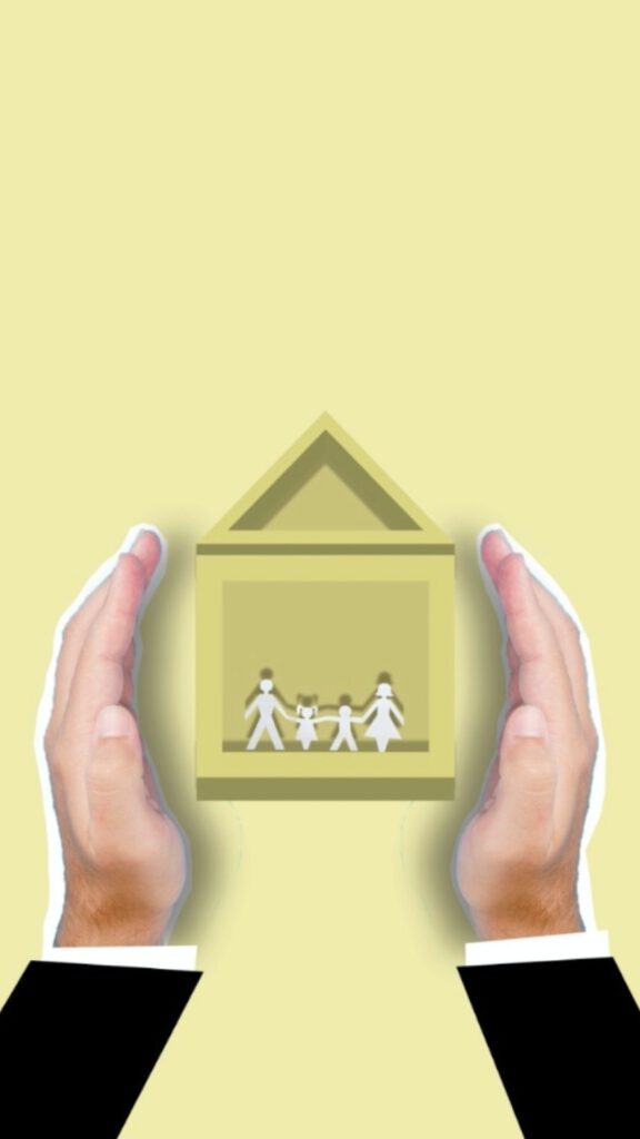 vastgoed financiering